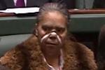 Elders address Assembly